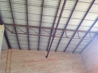 Крыши купить кровли гидроизоляция