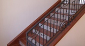 Выбор лестницы для своего дома BlogStroiki Default